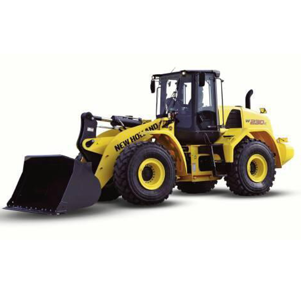 NEW HOLLAND W230.jpg